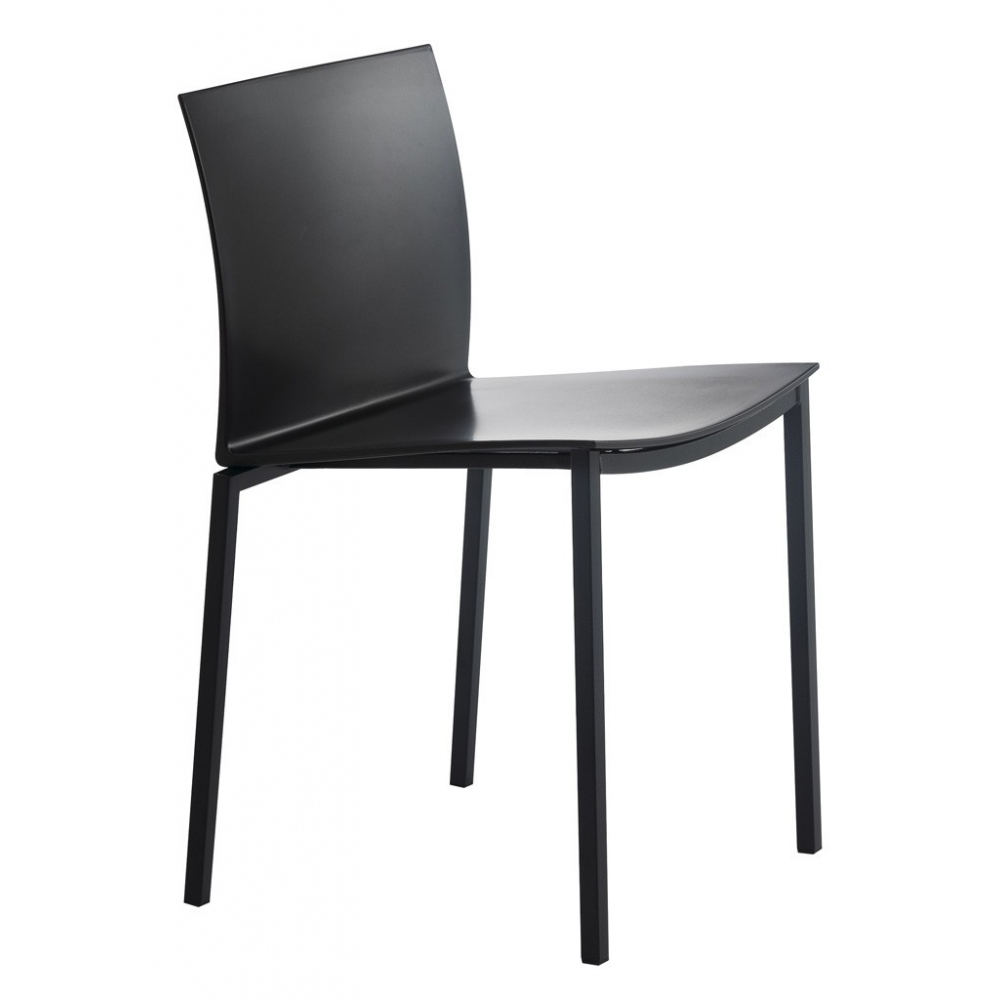 Lot table et chaise pas cher maison design for Table 4 chaises pas cher