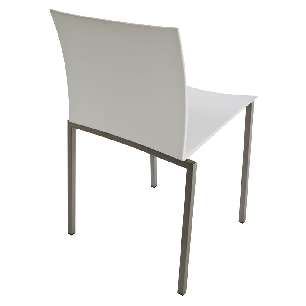Chaises de cuisine pas cheres alterego chaise de cuisine for Table et chaise en pin