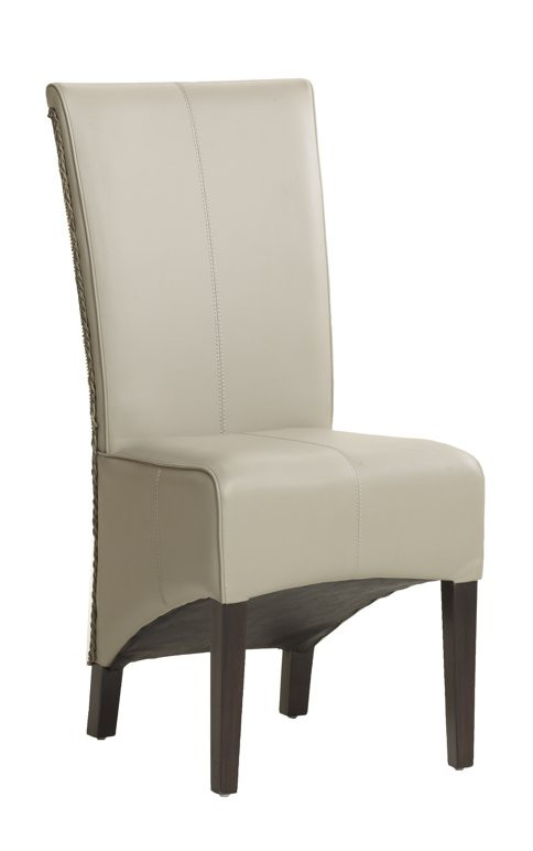 Beige guide d 39 achat - Chaise beige salle a manger ...