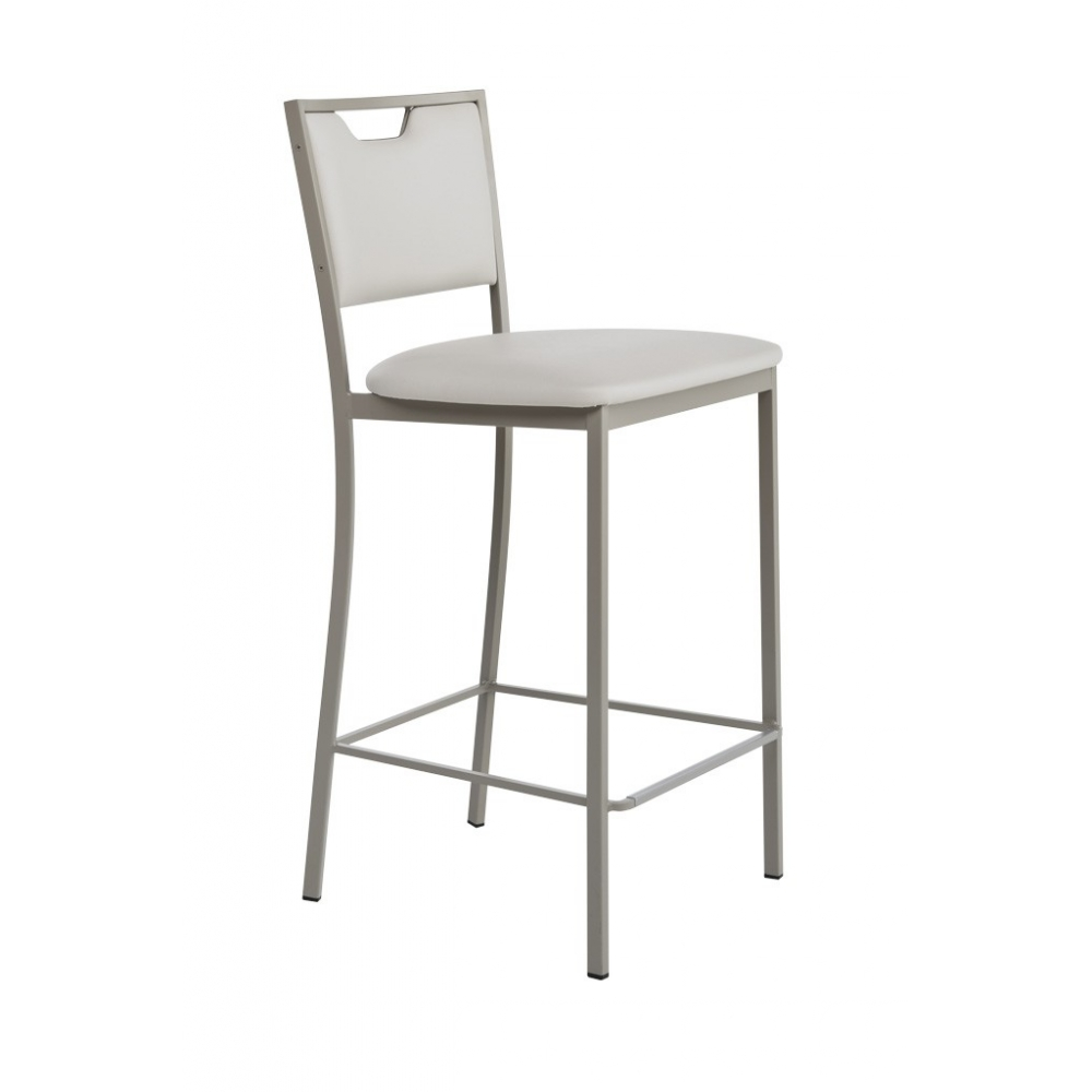 tabouret design cuisine tabouret de cuisine blanc saint denis evier ahurissant tabouret ikea de. Black Bedroom Furniture Sets. Home Design Ideas
