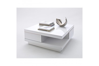 Table basse design dumobilier - Table basse contemporaine design ...