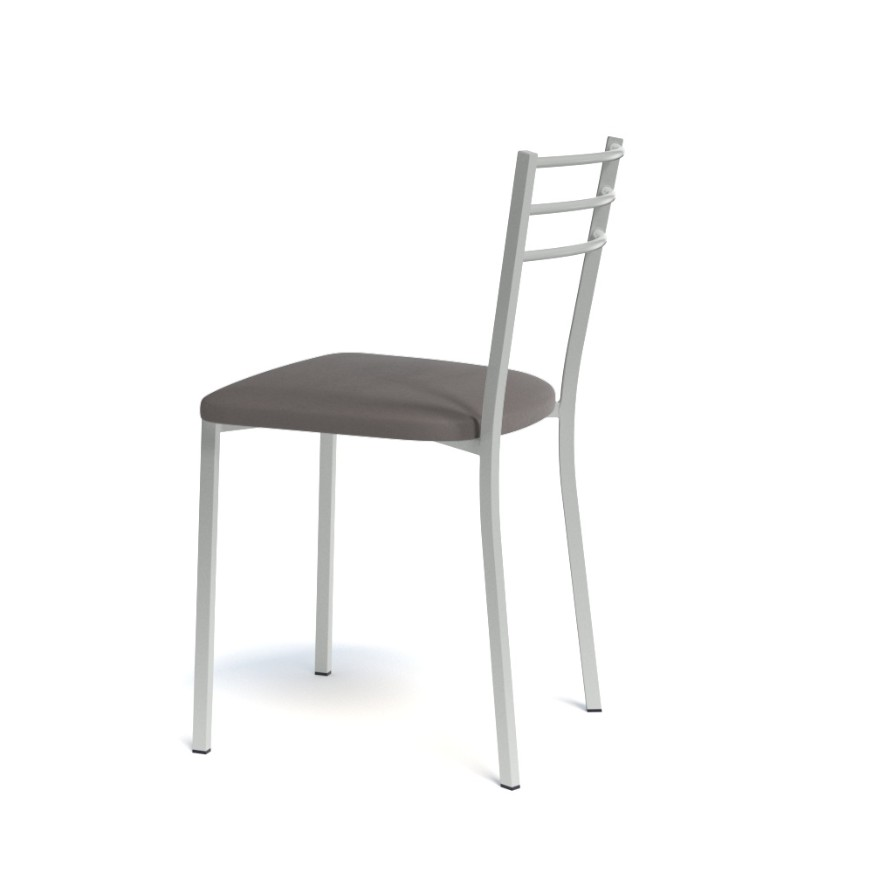 Chaise de cuisine design romeo chaise design chaise for Chaise de design